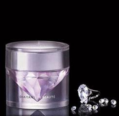 Carita Diamant de Beauté